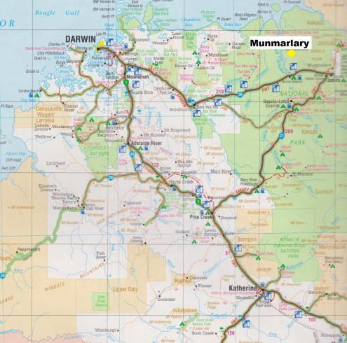 Map. Munmarlary. jpg