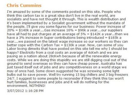 Chris Cummins comments 25.12.13._edited-1