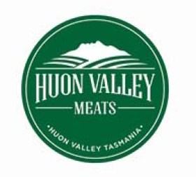 Huon valley logo _edited-1