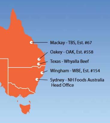 NH foods Oakey export_edited-1