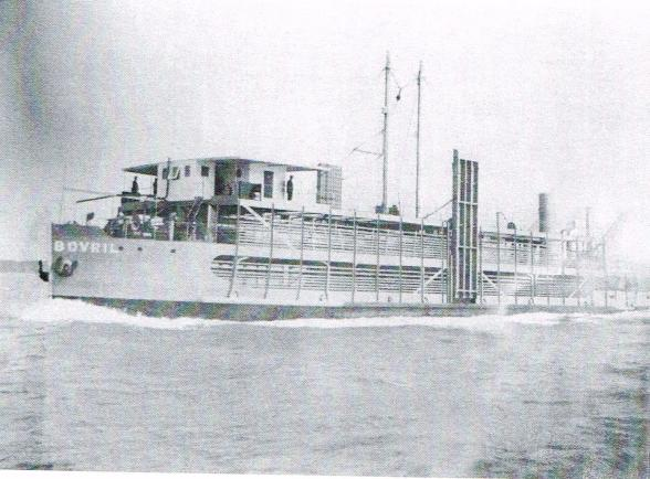 Bullocky Point 001