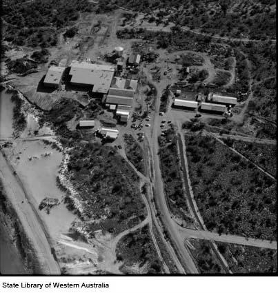 1964. Aerial _edited-1