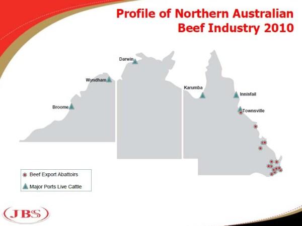 beef industry 2010. JBS_edited-1