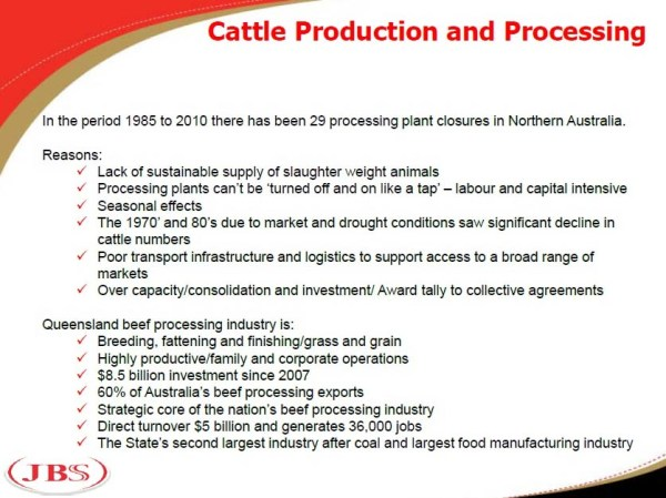 Cattle production 1985-2010_edited-1