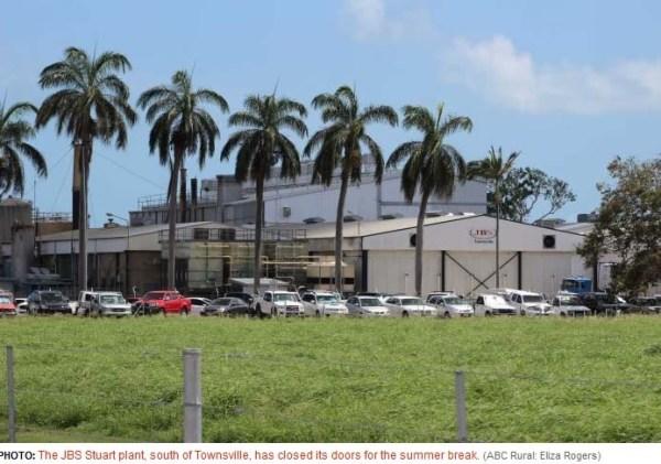 Townsville, Stuart abc 26.11.2015._edited-1