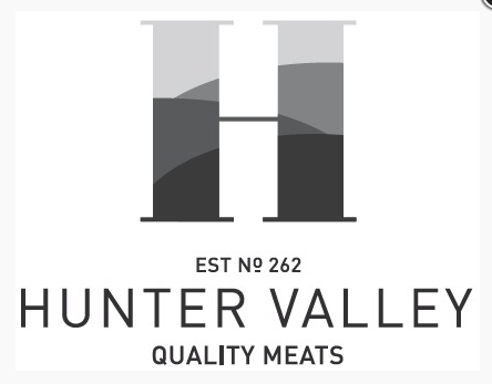 Beef Central 27.11.2014. Hunter logo