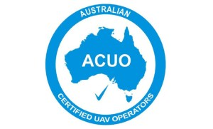 The number of UAS operator certificates issued in Australia has now reached 100.