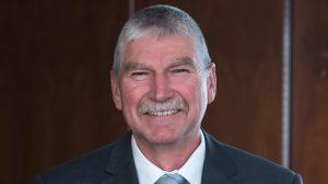 CASA Director of Aviation Safety Mark Skidmore AM (CASA)