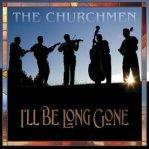 churchmen