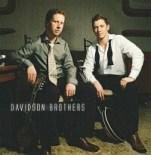 davidsons-album