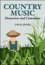 humoristsandcomedians