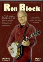 ronblock_dvd