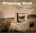 WishingWell