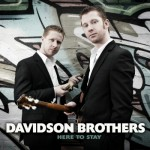 Davidson Brothers