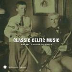 Classic Celtic