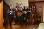 Big Country Bluegrass