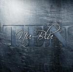 NuBlu-Ten
