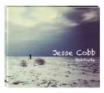JesseCobb