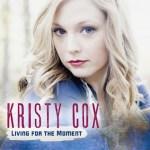 Kristy Cox