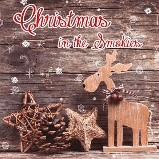 ChristmasInSmokies