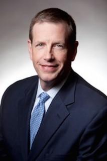 Paul Schiminger IBMA