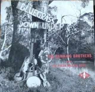 HawkingBrothers