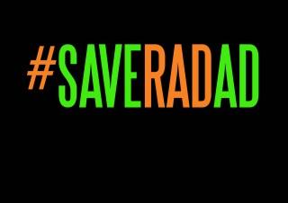 Save-Rad-Ad