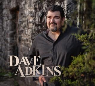 DaveAdkinsCover