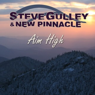 Aim High - Steve Gulley