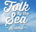 Folk By The Sea 2017 Applications Open
