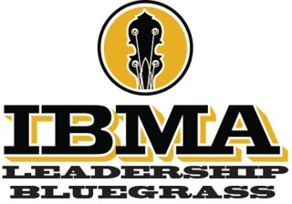 Leadership Bluegrass