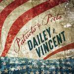 Dailey and Vincent Patriots and Poets