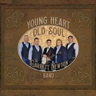 Young Heart Old Soul