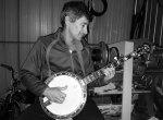 Meet Folk Instruments Australia's Leon Reihana