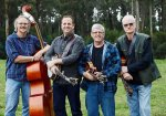 Nine Mile Creek To Play Southern Style