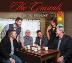 The Grascals – Before Breakfast