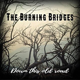 The Burning Bridges