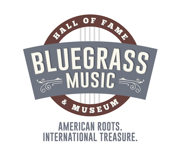Bluegrass Music For USA Elementary Schools