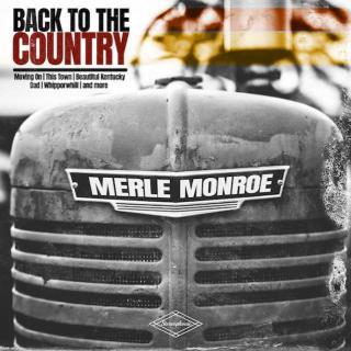 Merle Monroe