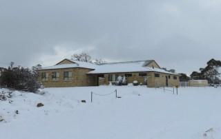 Miena Community Centre