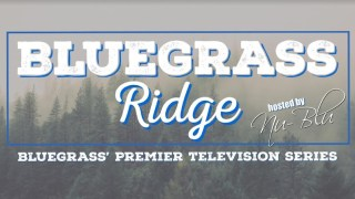 Bluegrass Ridge International
