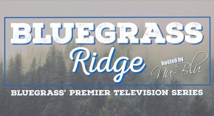 Bluegrass Ridge Now for Mobile or Desktop
