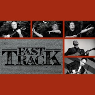 New Band - Fast Track