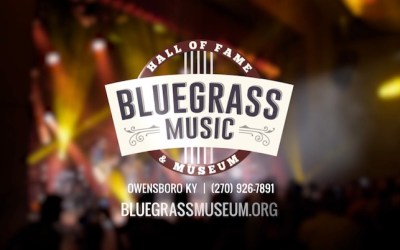 Virtual Tours of Bluegrass Museum Now on Offer
