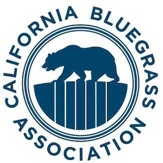 California Bluegrass Association