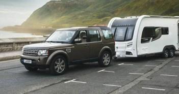 tips on buying a caravan