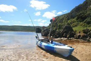 coolwater kayak
