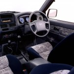 Buyer S Guide Nissan D22 Navara Cab Chassis 1997 14