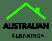 Australian Cleaning