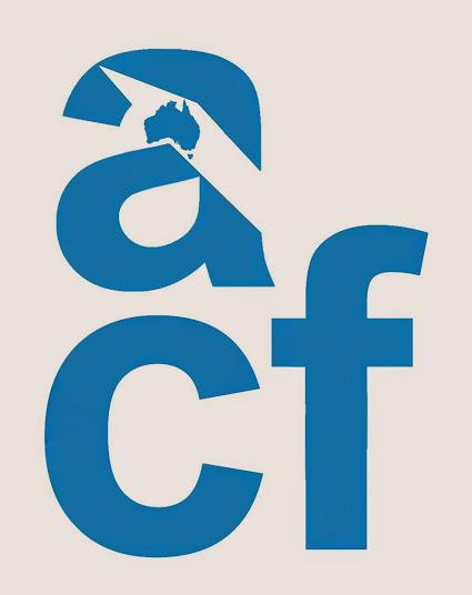 contact acf